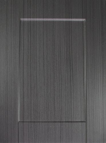 guntersville_collection_by_bass_cabinet_ambassador_door