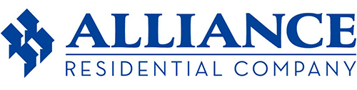 alliance-residential-company
