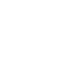 KCMA Certified Cabinets from Bass Cabinet Manufacturing