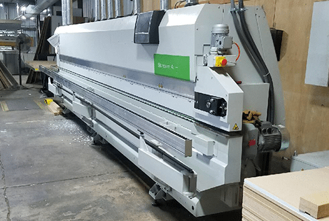 bass-cabinet-state-of-the-art-edge-banding-machine