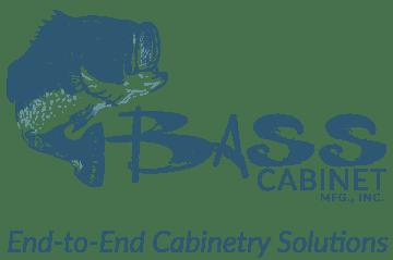 bass-logo_blue_tagline_360x239