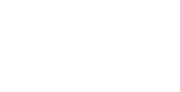 Bass Cabinet