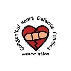 congenital-heart-defects-families