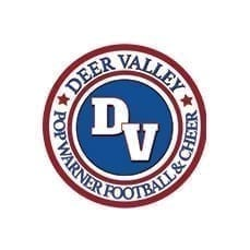 deer-valley-pop-warner-football-and-cheer