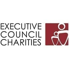 executive-council-charities