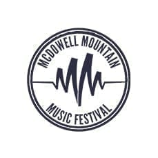 mcdowell-mountain-music-festival