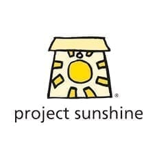 project-sunshine