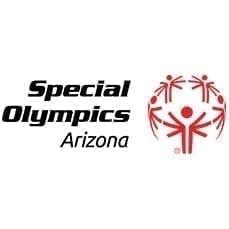 special-olympics-arizona