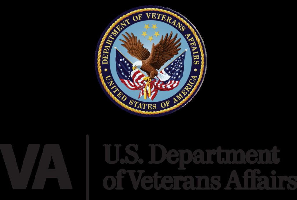 veterans-health-administration-veterans-affairs